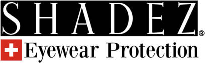 Shadez Eyewear Protection Available At Wairau Pharmacy
