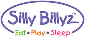 Silly Billyz Bibs Baby Products Available At Wairau Pharmacy