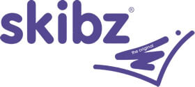 Skibz Scarf Bib Absorbent Bandana Baby Products Available At Wairau Pharmacy
